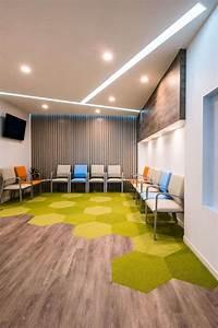chesapeake pediatric dental interior design portfolio