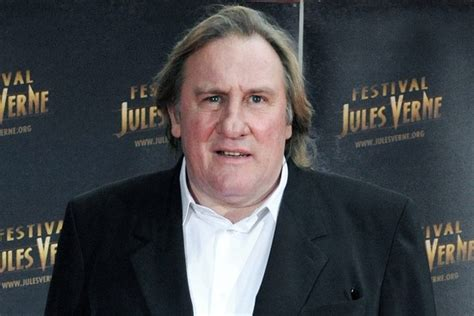 gérard depardieu films putin grants russian citizenship to a french actor