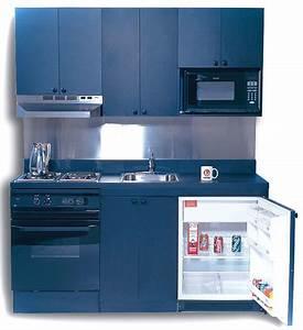 Mini Kitchenette Lapeyre 20170826041457 Tiawuk