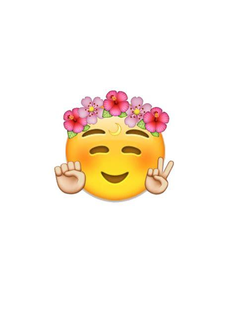 image result  transparent emojis  images emoji