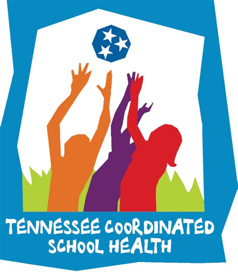 sports physicals offered smith county students kindergarten