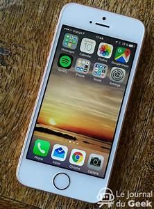 Fiche Technique Iphone Se : apple pr parerait un iphone se 2 aux caract ristiques modestes pour le d but de l 39 ann e ~ Medecine-chirurgie-esthetiques.com Avis de Voitures
