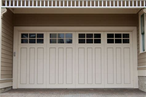 how to paint a garage door how to paint a garage door diy true value projects
