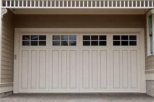 Garage Door Painting - Photos Wall and Door