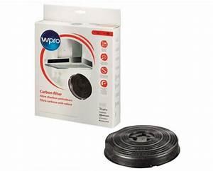 Filtre A Charbon Actif Pour Hotte : filtre charbon actif pour hotte electrolux sdu1130 ~ Dailycaller-alerts.com Idées de Décoration