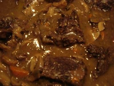 comment cuisiner un bourguignon boeuf bourguignon comment alléger un classique delphinetika régime
