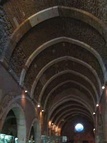 regione cania sede diocesi di cidonia