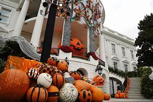 Halloween, Diy, Decorations, 2015, Cheap, Do
