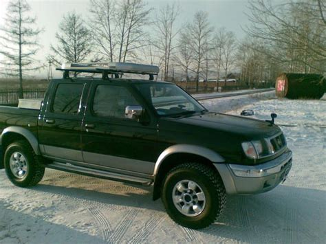 Used Datsun 2000 For Sale by 2000 Nissan Datsun For Sale