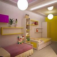 kidsroom design ideas Kids Desire and Kids Room Decor - Amaza Design