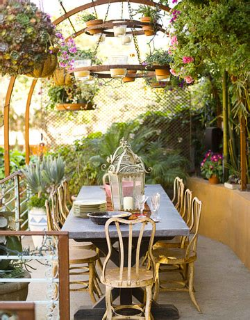 Inspire Bohemia Outdoor Dining & Parties Part I. How To Build A Concrete Patio Youtube. Cast Aluminum Patio Furniture Bar Height. Used Patio Furniture Ny. Low Cost Patio Furniture Sets. Porch Swing Cushions Sunbrella. Iron Sectional Patio Furniture. Patio Furniture In Madison Wi. Outdoor Furniture Company Reviews