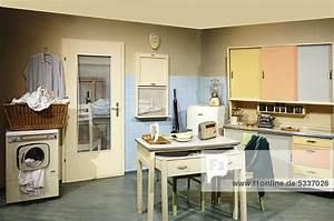 Waschmaschine In Der Küche : waschmaschine k che inspirierendes design f r wohnm bel ~ Markanthonyermac.com Haus und Dekorationen