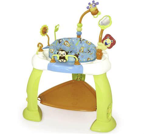 table eveil bebe avec siege tables d 39 éveil et d 39 activité modèles avec siège