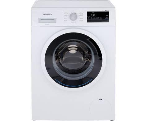 siemens wm14n120 iq300 waschmaschine energieeffizient und sehr gut bewertet