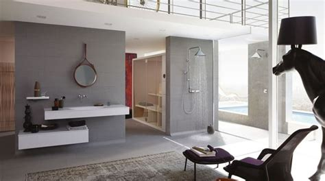 hansgrohe ais onlinede