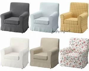 Ikea Ektorp Recamiere : ikea cover ektorp jennylund chair armchair slipcover assorted colors patterns ebay ~ A.2002-acura-tl-radio.info Haus und Dekorationen