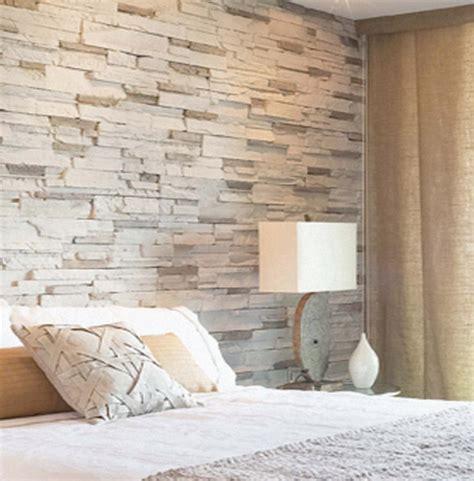 rev 234 tement muraux profitez d un design pour vos murs