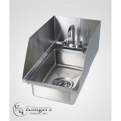 kitchen sink splash guard sink guard befon for