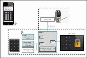How To Train Your Door Lock