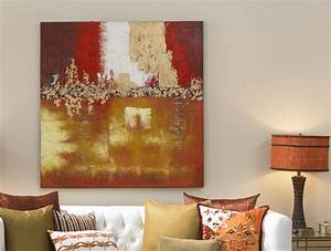 Wall Art Design Ideas: Brown Select Homegoods Wall Art ...