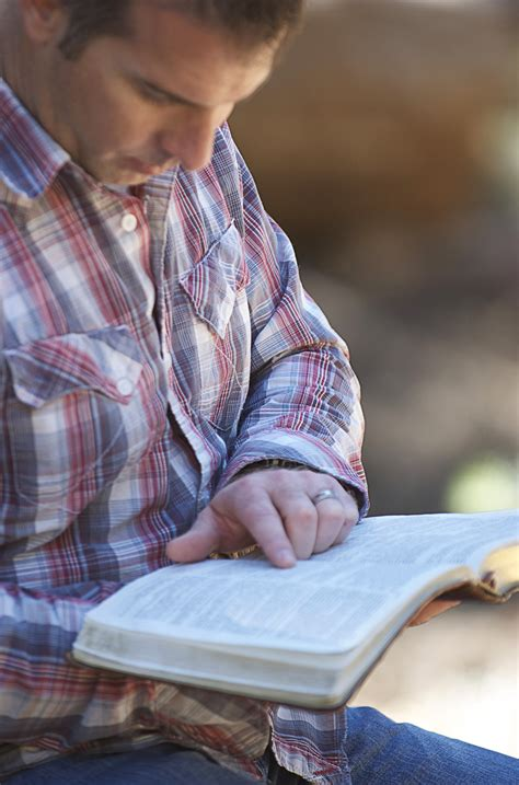 Bible Archives  Living Success