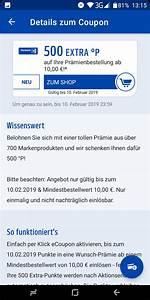 Payback Punkte Prämien : 500 extra payback punkte bei pr mienbestellung ab 10 ~ A.2002-acura-tl-radio.info Haus und Dekorationen