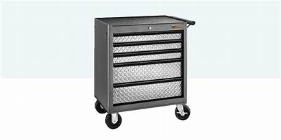 Rolling Tool Boxes Metal Portable Toolboxes Chests