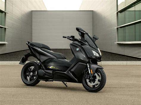 scooter electrique la france er marche mondial du bmw