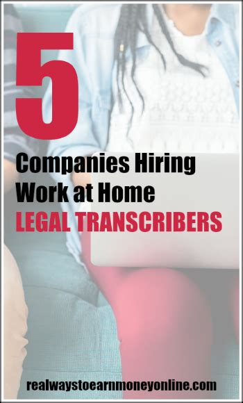 Legal Transcription Jobs Online  What It Is & Where To Apply. New Technology In Civil Engineering. Part D Medicare Enrollment Www Kitco Com Gold. Silver Stock Market Price Www Dr Gonzalez Com. Hair Replacement Center Best Trading Accounts. Polaris Land Surveying Ira Rollover Tax Rules. West Des Moines Schools Tradeshow Table Cloth. Clarity Portfolio Management. Laser Eye Surgery Side Effects