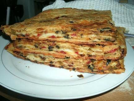 cuisine marocaine en arabe pdf cuisine marocaine choumicha arabe paperblog