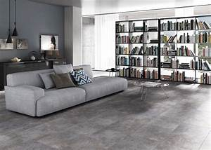 pic photo comment choisir son carrelage interieur pic de With comment choisir son carrelage interieur