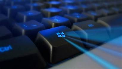 Windows Microsoft Corporation Cse Device Space Wallpapers