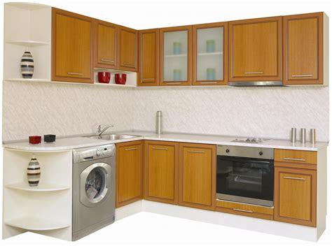 Modern Kitchen Cabinet Designs  An Interior Design