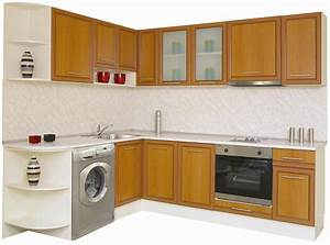 modern kitchen cabinet designs an interior design With cabinets for kitchens design ideas