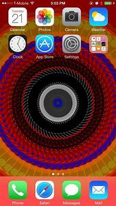 Top 5 Free Wallpaper Apps for Your iPad, iPhone, or iPod ...