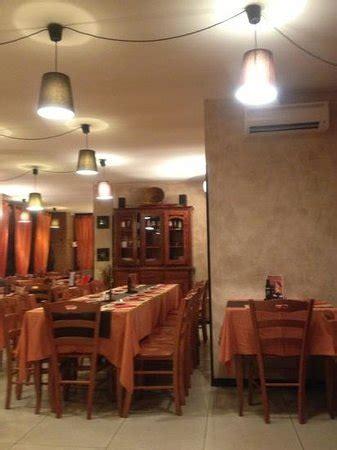 la terrazza di tommasiello la terrazza di tommasiello beinasco ristorante
