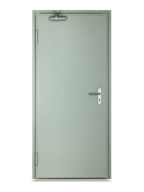 cadre de porte metallique portes battantes tous les fournisseurs porte simple battante porte a battant porte