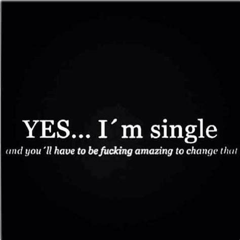 for single single kerrie rycroft