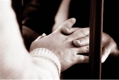 Hands Separate Washy Wishy Wishing Star Necklace