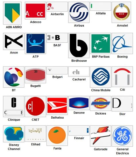 100 pics animali soluzioni 8 lettera logos quiz ecco tutte le soluzioni 73013