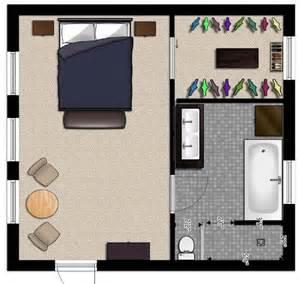 master bedroom suite plans master suite floor plans in easy flow design large for simple plan idea in floor modern