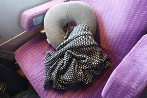 tempur neck pillow the best neck pain pillow frugal With best tempurpedic pillow for neck pain