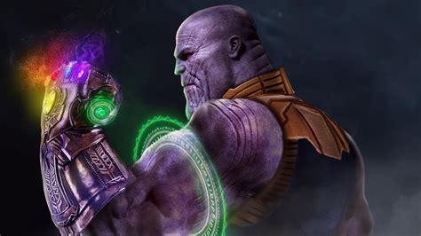 3d Wallpaper Endgame by Endgame Thanos Infinity Stones Infinity