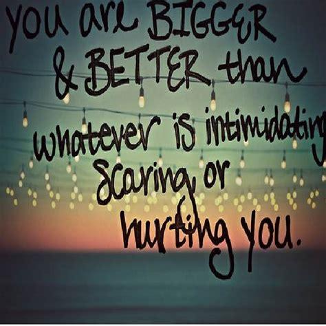 inspirational quotes  overcoming depression quotesgram