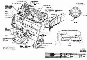 Ignition Switch Wiring Question  Archive   U2013 Trifive  1955  U2013 Readingrat Net