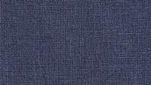 7 HD Denim Wallpapers - HDWallSource.com