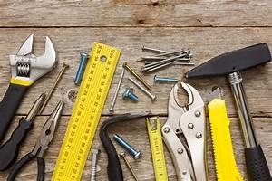 94 Outil De Bricolage : les outils de base du bricoleur ~ Dailycaller-alerts.com Idées de Décoration