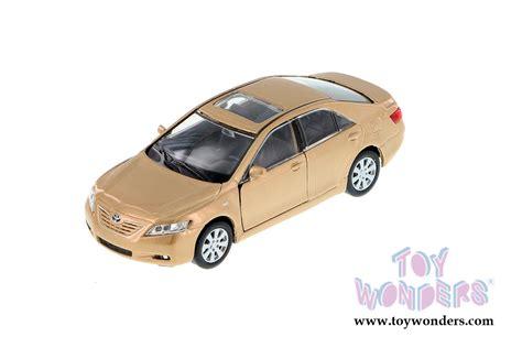 Toyota Camry Hard Top 42391d 4.5