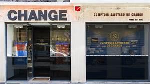 Bureau De Change Annecy Bureau Change Annecy Bureau
