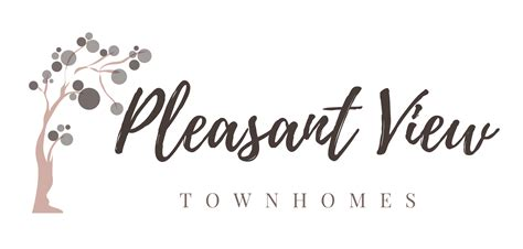 Pleasant View Townhomes Apartments In Plymouth Wi Make Your Own Beautiful  HD Wallpapers, Images Over 1000+ [ralydesign.ml]